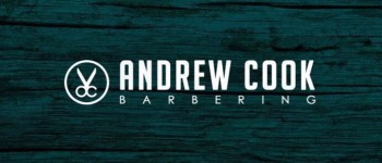 Andrew Cook Barbering