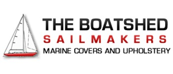 The Boatshed Sailmakers Ltd